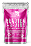 BEAUTEA&BRAINS
