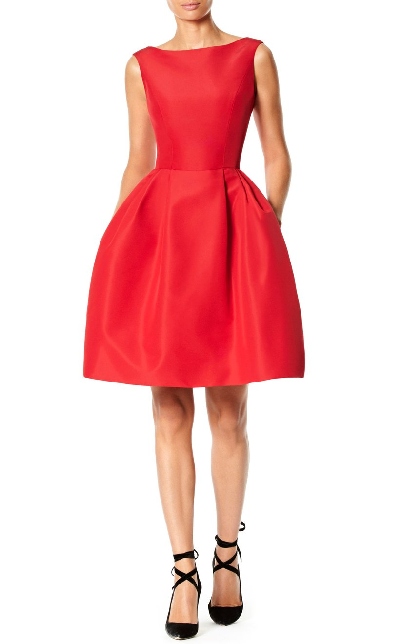 Carolina Herrera | Charlotte Dress