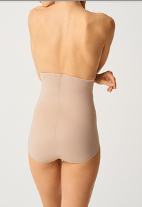 CHANTELLE shapewear