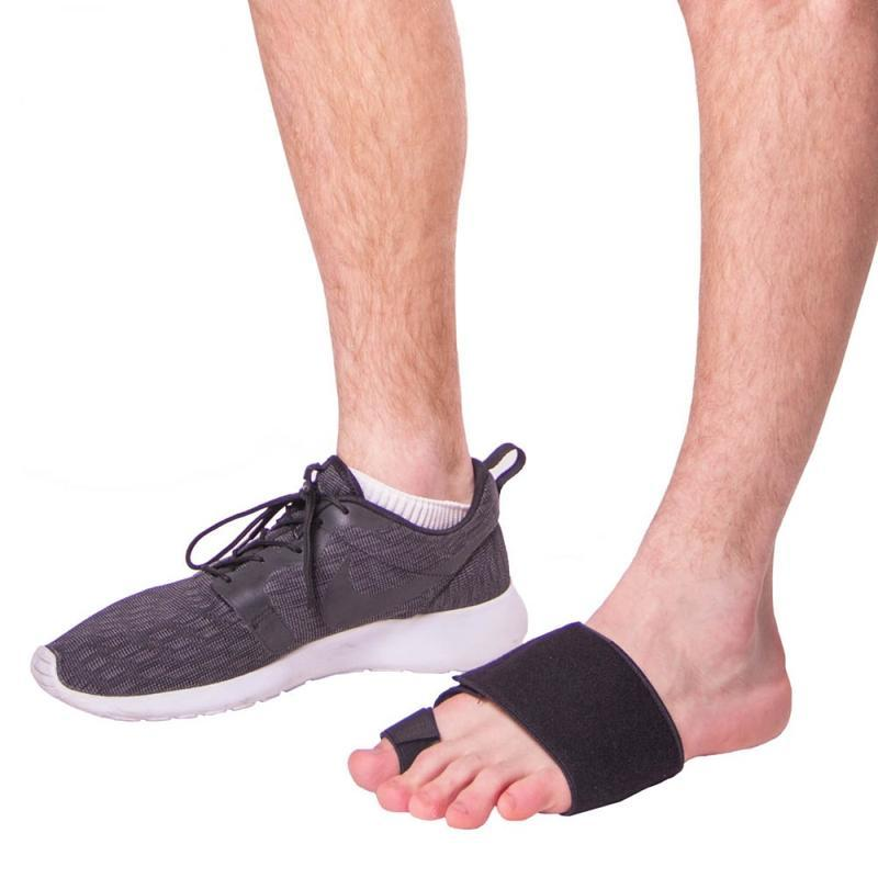 Bunion Splint (1 Pair)