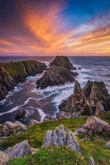 Malin Head Donegal