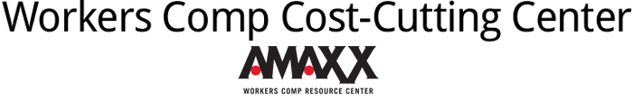 Workers Comp Cost Cutting Center
