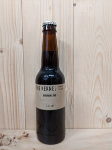 Brown Ale 5.6% (330ml)