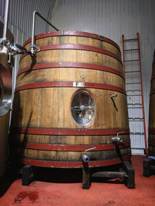 Foeder Beer (330ml)
