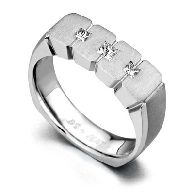 Bold-mens-wedding-band