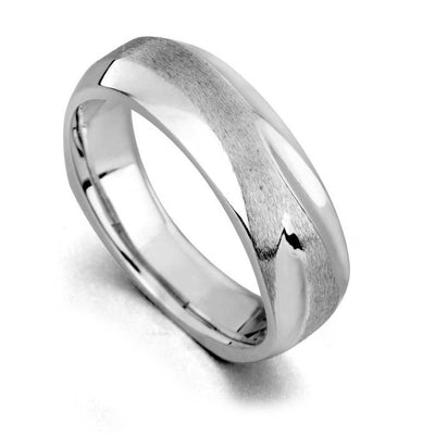 Eclipse-mens-wedding-band