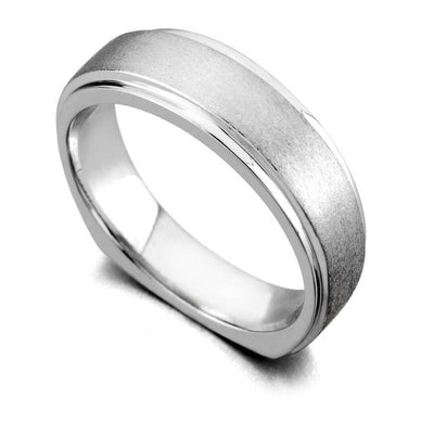 Edge-mens-wedding-band