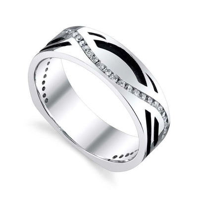 Empyrean-mens-wedding-band