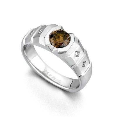 Signet-mens-wedding-band