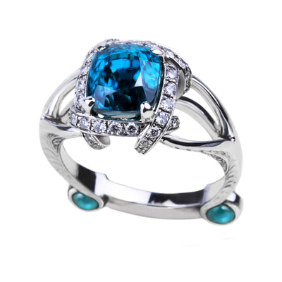 zircon-cushion-ring