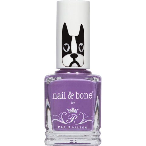 Nail & Bone - Lavender Unicorn