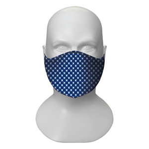 St Andrews School (Bloemfontein) Non-Medical Face Mask