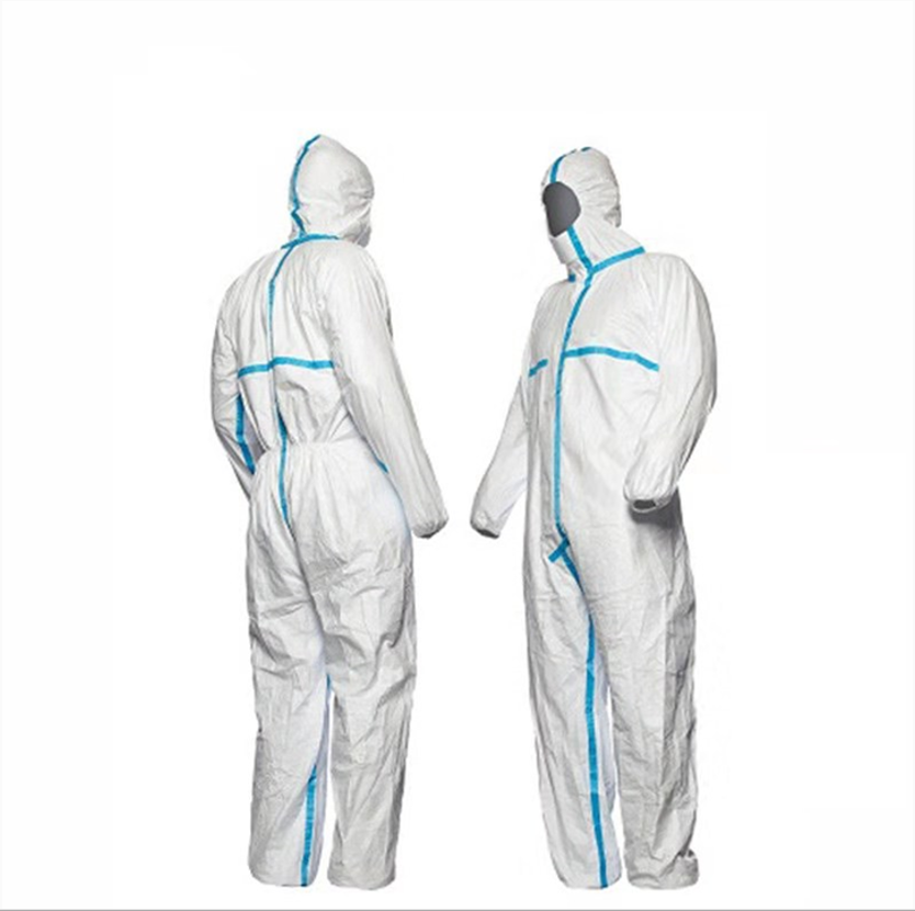 Sterile Medical Gowns [CE and FDA Certified]