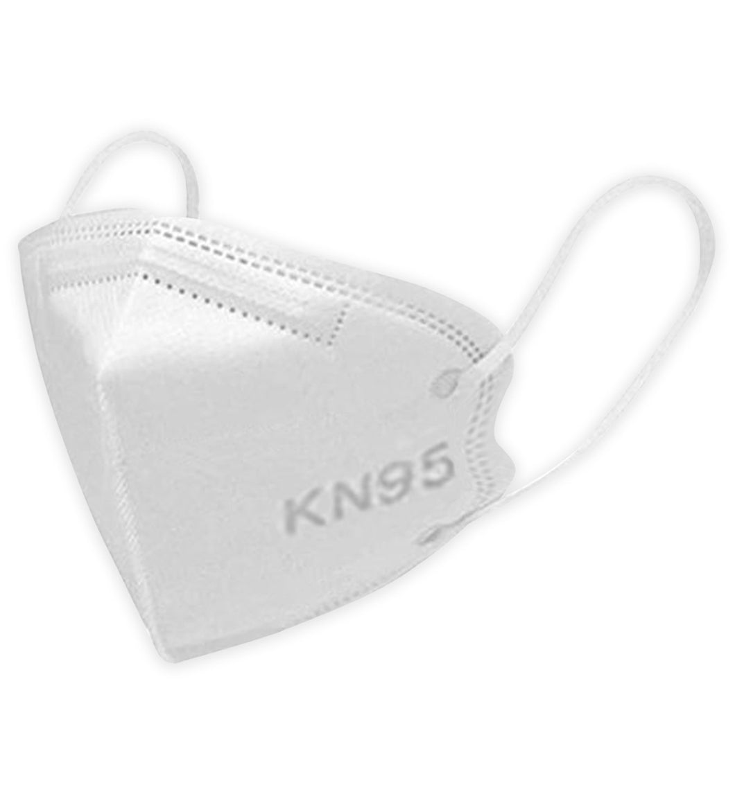 Children KN95 Respirator Mask (20 pcs/box)