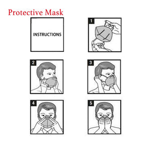 Where buy face masks, Kn95, Face mask, Face masks, n95, 4 layer mask, mask, masks, personal protective equipment, healthprotective, Mask sales,