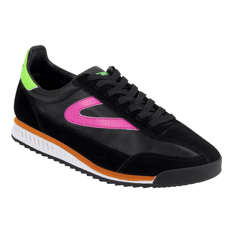 Black/Fluo/Pink20/Fluo/Green20