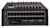 Wharfedale M16 16 Channel Digital Audio Mixer