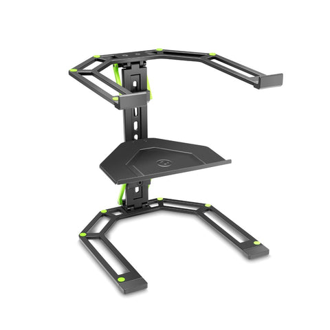 Gravity LTS 01 Adjustable Laptop and Controller Stand