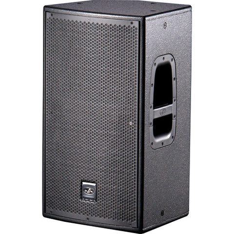 "D.A.S Audio Action 15A Active 15"" Full Range Speaker (Single)"