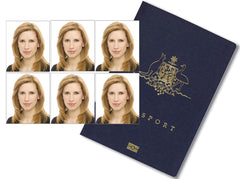 where to get passport photos