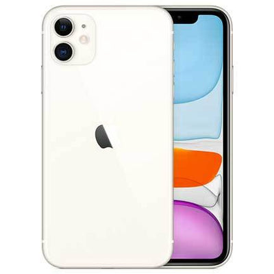 iPhone 11 128gb AT&T / Cricket