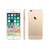 Unlocked iPhone 6S 32gb