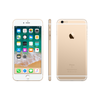 Unlocked iPhone 6s Plus 32gb