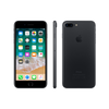 GSM Unlocked iPhone 7 Plus 32gb