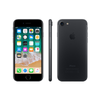 GSM Unlocked iPhone 7 32gb