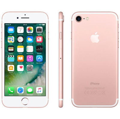 iPhone 7 32gb AT&T / Cricket
