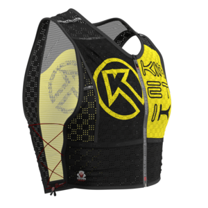 Trailruning Backpacks