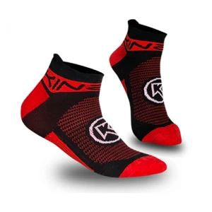 Best Compression Calf Sleeve