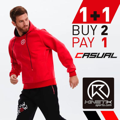 BUY 2 PAY 1
