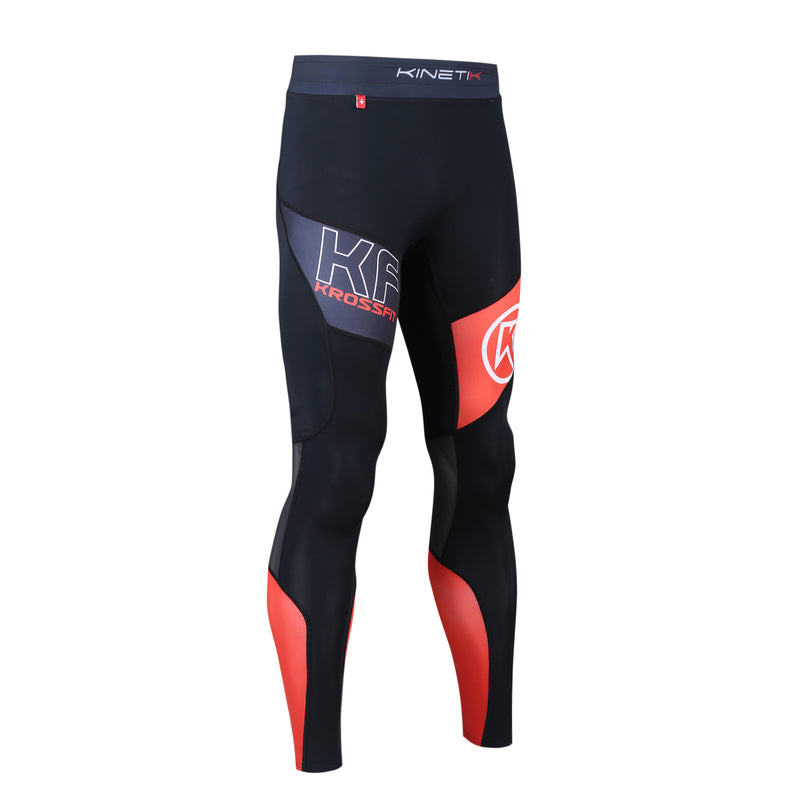 Compression Tight Kaval