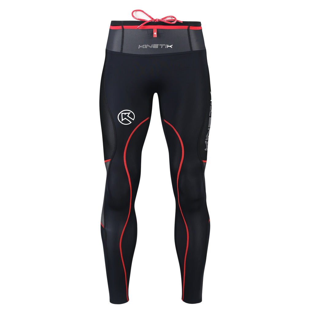 Collant de compression pour homme