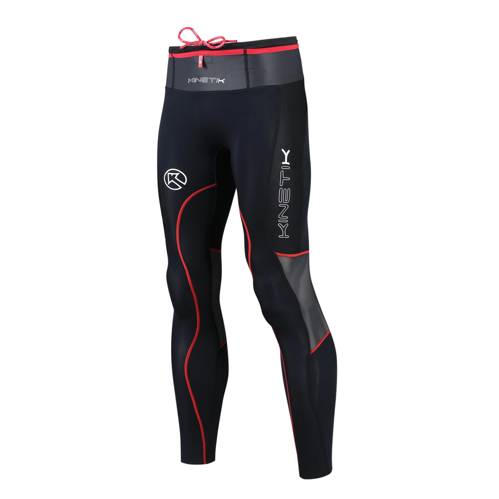 Compression Tight Kavel