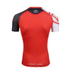 Men's Compression Shirt Konfort