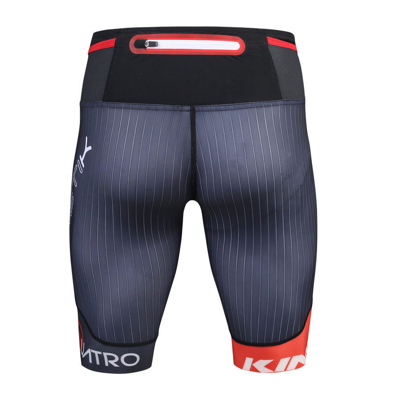 Compression Shorts Kuatro