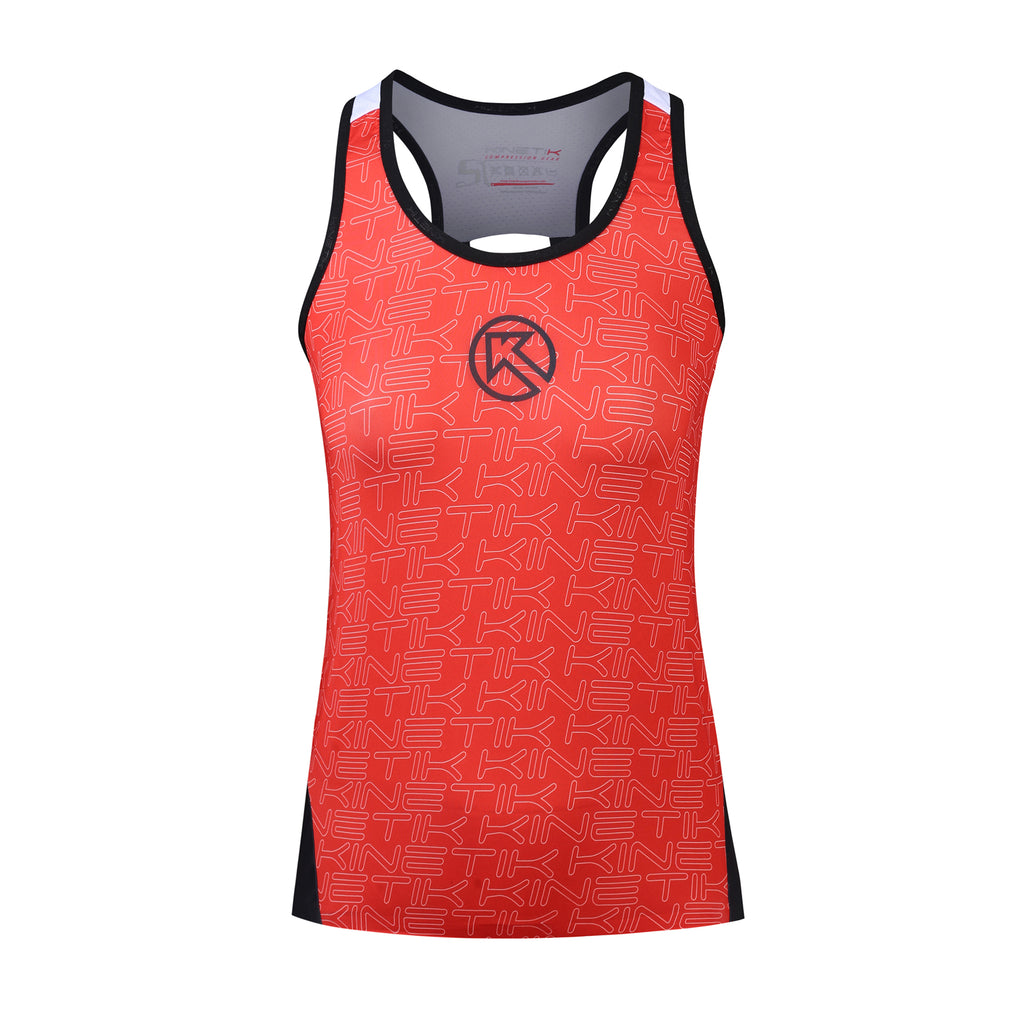 Women's Active Shirt Pavo