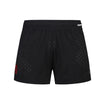 Men's Running Short