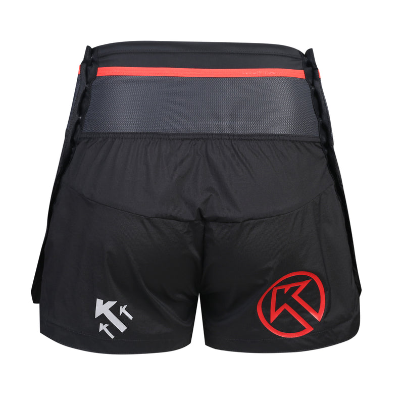 Isonik Ultra Running Shorts for Woman