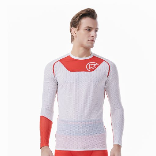Long Sleeves Baseylayer for Men