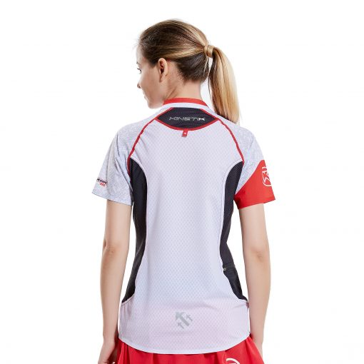 Women's Running Shirt Falkon
