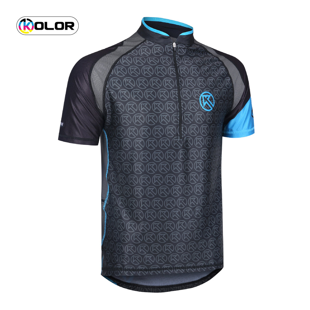 Men's Running Shirt Falkon