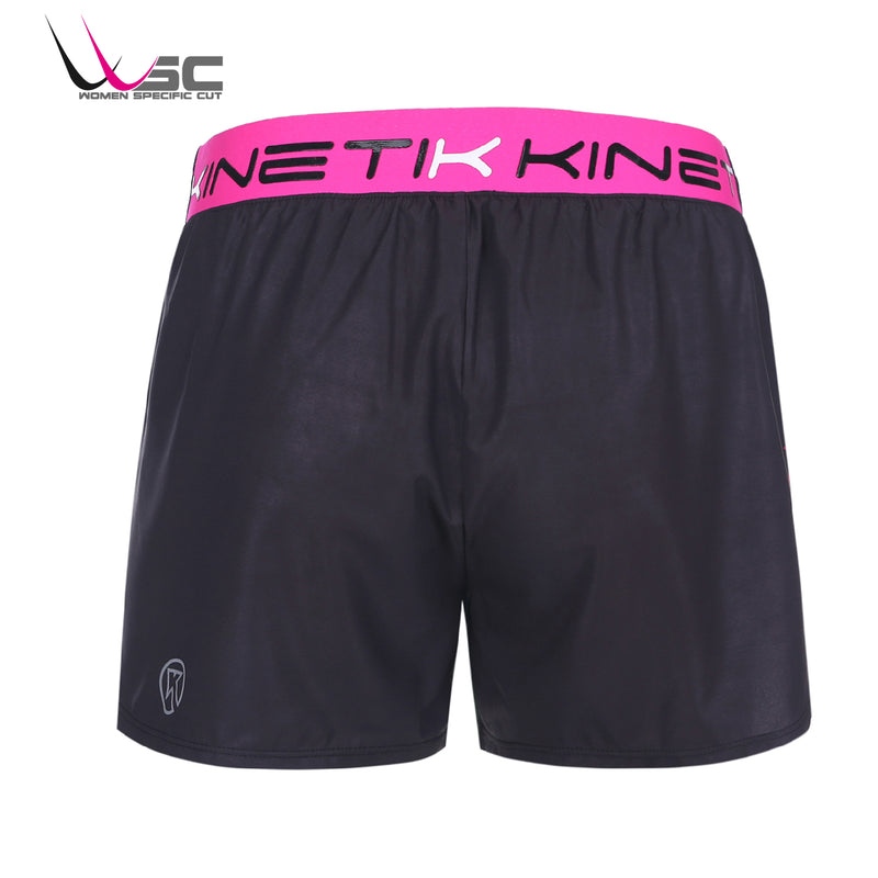 Krossfit Loose Short WSC