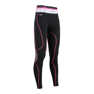 Women's Compression Tight Kaval