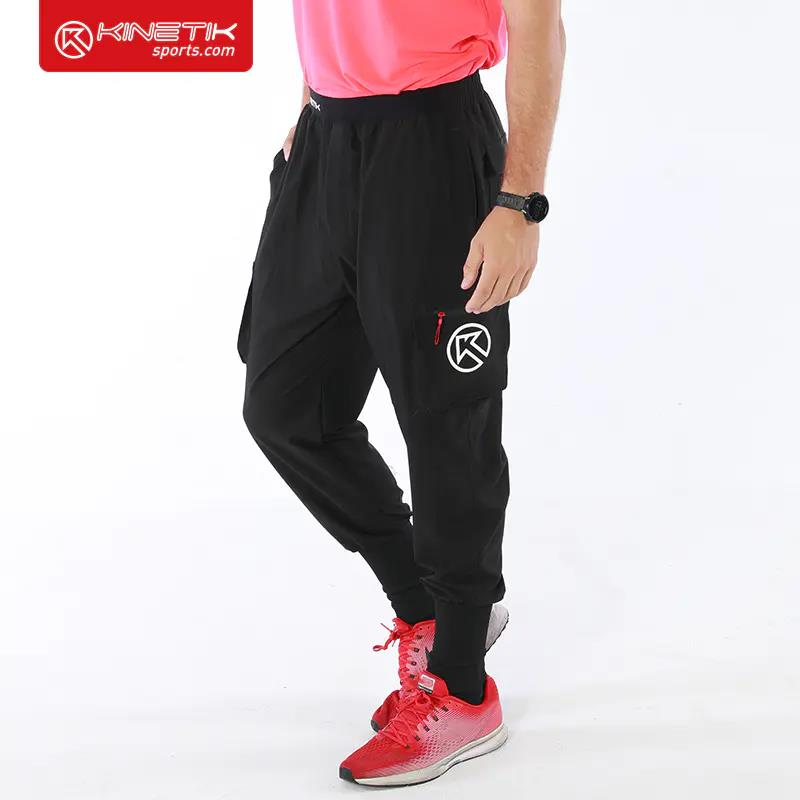 Men's Casual Sports Pants Pantaka