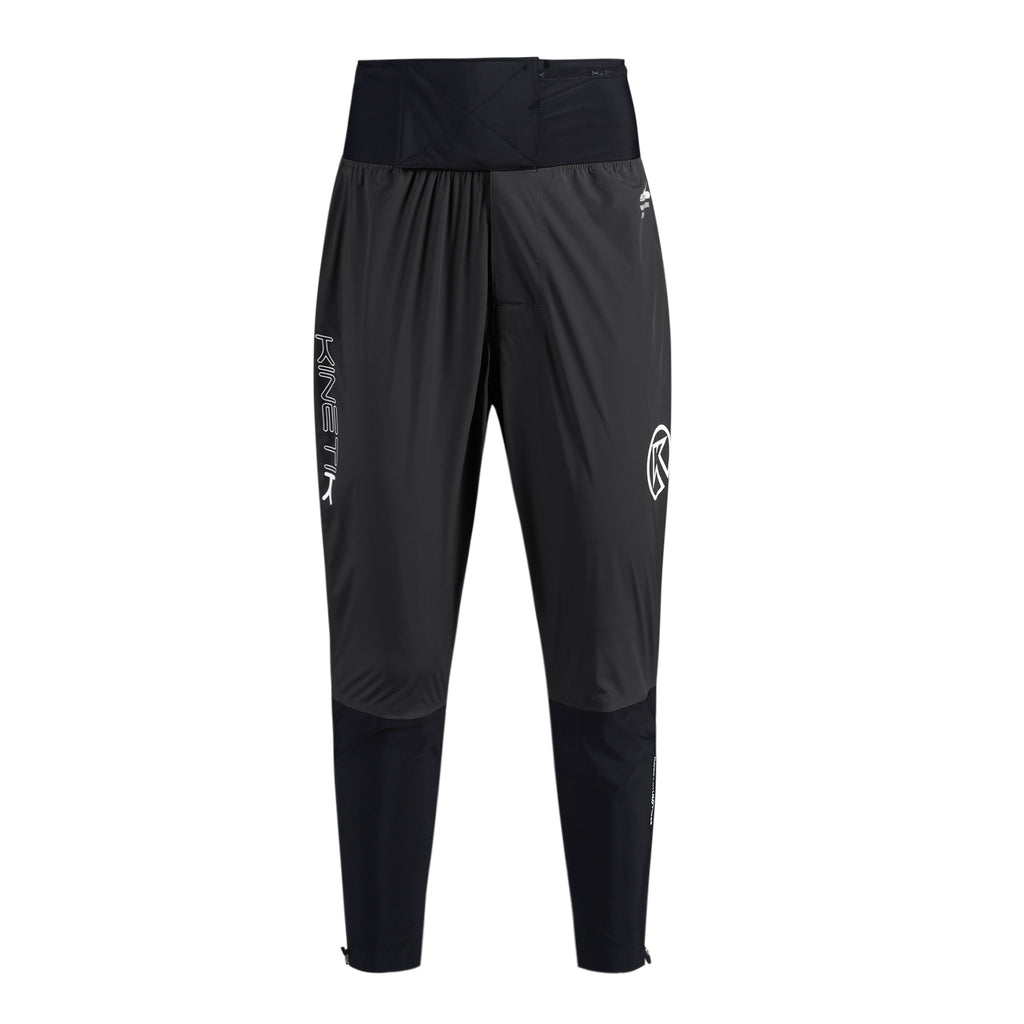 Pantalon impermeable Running