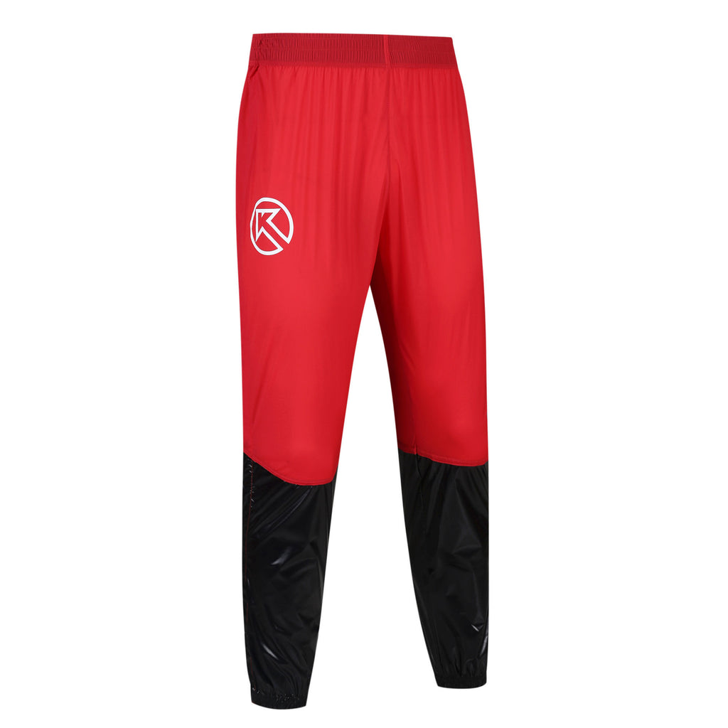 Windproof Running Pants Framer