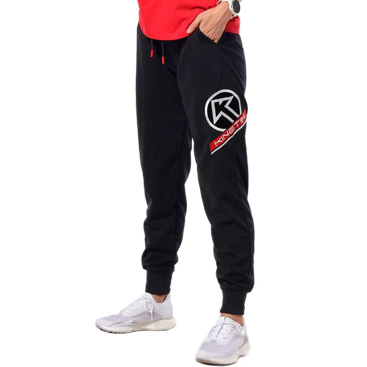 Casual Jogger Pants Kurb
